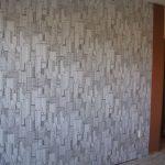 Dekoratívne práce stien interiér, trenčiansky kraj