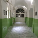 Stierky a omietky interiér, trenčiansky kraj